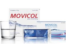 Här kan du köpa MOVICOL®